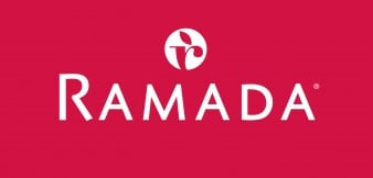 Ramada Carrier Circle