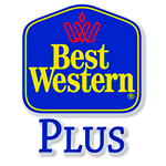 Best Western Plus Liverpool, NY