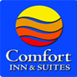 Comfort Inn & Suites Syracuse