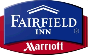 Fairfield Inn Syracuse Liverpool
