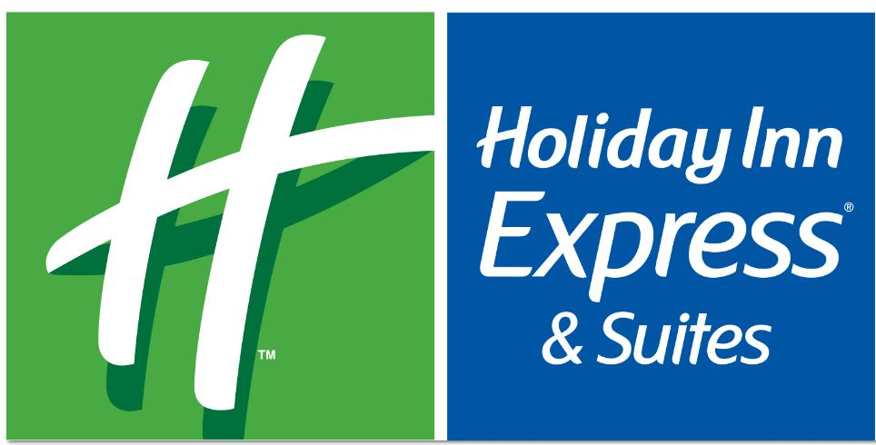 Holiday Inn Express Syracuse