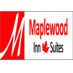 Maplewood Inn & Suites