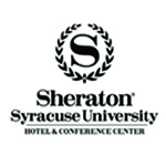 Sheraton Syracuse University