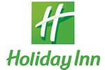 Holiday Inn Syracuse - Liverpool