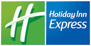 Holiday Inn Express-Cicero
